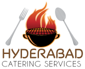 catering hyderabad logo